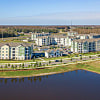 Lantower Asturia - 15175 Integra Junction, Odessa, FL 33556