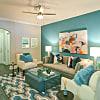 Savannah at Park Place - 31 Perimeter Ctr E, Atlanta, GA 30346