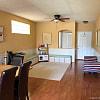 4070 Tree Tops Rd - 4070 Tree Tops Road, Cooper City, FL 33026