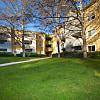 Elán Cardiff by the Sea Apartment Homes - 2170 Carol View Dr, Encinitas, CA 92007