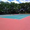 Villa Del Mar - 500 Sabal Palm Circle, Altamonte Springs, FL 32701
