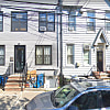 5438 Arnold Avenue - 5438 Arnold Ave, Queens, NY 11378