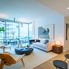 Apartments at Westlight - 1110 23rd Street Northwest, Washington, DC 20037
