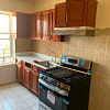 8731 126th St - 8731 126th St, Queens, NY 11418