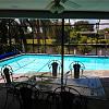 2100 SE 15th TER - 2100 Southeast 15th Terrace, Cape Coral, FL 33990