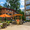 1045 on the Park Apartment Homes - 1045 Piedmont Ave NE, Atlanta, GA 30309