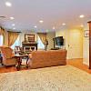 12 Spruce Pl - 12 Spruce Place, Great Neck Estates, NY 11021