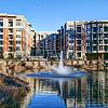 LaVie SouthPark - 5725 Carnegie Blvd, Charlotte, NC 28210