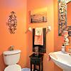 13248 Phoenix Drive - 13248 Phoenix Drive, Alafaya, FL 32828