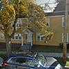 61 Ridge St - 61 Ridge Street, New Haven, CT 06511