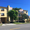 626 E Orange Grove Avenue - 626 E Orange Grove Ave, Burbank, CA 91501
