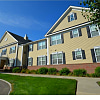 207 Canter Ct - 207 Canter Ct, Goshen, NY 10924