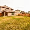 341 North Meadows Drive - 341 Meadows Dr, Austin, TX 78758