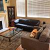 438 Cottam Place - 438 East Cottam Place, Placentia, CA 92870