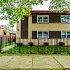 7927 S Ellis Ave - 7927 South Ellis Avenue, Chicago, IL 60619