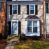 6581 SAND WEDGE CT - 6581 Sand Wedge Ct, Lincolnia, VA 22312