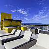 ViO - 5700 Village Oaks Drive, San Jose, CA 95123