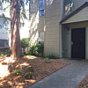 9119 Newhall Dr #24 - 9119 Newhall Drive, Rosemont, CA 95826