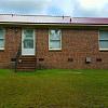 210 Eppingdale Drive - 210 Eppingdale Drive, Spring Lake, NC 28390