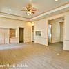 2356 Fairway Terrace - 2356 Fairway Terrace, Clovis, NM 88101