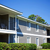 Village West - 1449 Richland Rd, Auburn, AL 36832