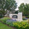 Paces Park - 100 Paces Park Dr, Decatur, GA 30033