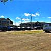 16840 JOY Road - 16840 Joy Road, Detroit, MI 48228
