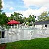 4507 3rd Street Cir W Apt 476 - 4507 3rd Street Circle West, South Bradenton, FL 34207