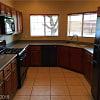 1148 COTTONWOOD RANCH Court - 1148 Cottonwood Ranch Court, Henderson, NV 89052