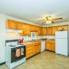 Park Ridge Apartment Homes - 3200 Indianola Ave, Des Moines, IA 50315