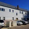 5028 West 31st Place - 5028 West 31st Place, Cicero, IL 60804