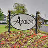Avalon Apartment Homes - 103 Eudora Welty Dr, Starkville, MS 39759