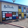 Beverly - 3031 North 36th Street, Phoenix, AZ 85018