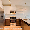 The Central - 3501 2nd Avenue South, Minneapolis, MN 55408