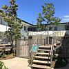 Mark VII - 16571 Alliance Avenue, Tustin, CA 92780