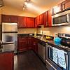 Park Glen - 4501 Park Glen Rd, St. Louis Park, MN 55416