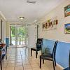 Townsend Apartments - 3501 Townsend Blvd, Jacksonville, FL 32277