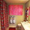 Huntington at Sundance - 300 Heartland Blvd, Mulberry, FL 33860