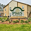 The Pines Apartments - 3801 Mission Trace Blvd, Tallahassee, FL 32303