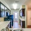Springhill - 8755 W 121st Ter, Overland Park, KS 66213