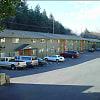 Colony Park - 3541 SW Beaverton Hillsdale Hwy, Portland, OR 97221