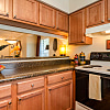 Edwards Mill Apartments - 4428 Mill Village Rd, Raleigh, NC 27612