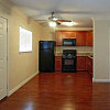 Appian Way - 3200 North Macgregor Way, Houston, TX 77004