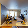 The Chateau II - 1705 2nd Ave SW, Minot, ND 58701