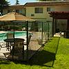 Buchanan Gardens - 1600 Buchanan Road, Antioch, CA 94509