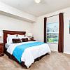 Sycamore Terrace Apartments - 40 Park City Ct, Sacramento, CA 95831