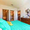Vernazza - 1790 Manarola Street, Kissimmee, FL 34741