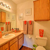 Arrowhead Pointe - 12021 Skyline Rd NE, Albuquerque, NM 87123