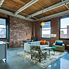 Windows Lofts - 380 West 22nd Street, Kansas City, MO 64108