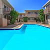Ocean West Apartments - 22636 Ocean Ave, Torrance, CA 90505